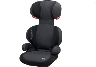 Maxi-Cosi Rodi SPS 2-3段汽车座椅,折扣至69,99欧,快抢!