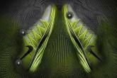 Nike官网没有最低消费限制,1月23到29号一律免邮啦!