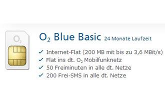 O2学生上网电话优惠合同电话加上网只要10欧元