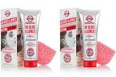 英国品牌Soap & Glory家的明星产品发热细致毛孔清洁面膜
