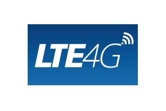 o2最便宜的学生手机4G高速上网合同