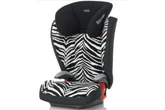 baby-markt安全座椅最高优惠46%