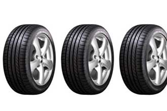 ebay夏季汽车轮胎卖场10%优惠码