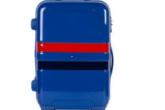 美国大牌Redland和TOMMY HILFIGER旅行箱、旅行箱折上再75折大促,免运费直邮中国!