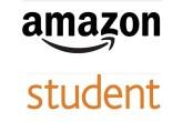 学生注册德国亚马逊用户即得5欧元优惠卷