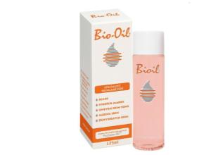 英国护肤油Bio-Oil 7折大促低至15.30英镑!免运费直邮中国!