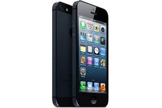 Apple iPhone 5 32GB 手机只要429欧