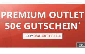 mysportworld 立减50欧元优惠码发送中,到5月2号截止!