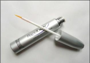 Rapidlash Eyelash Enhancing Serum超强睫毛增长液 8折特惠,免运费直邮中国!