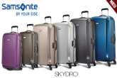 samsonite_skydro_banner_gross_small