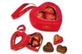 亚马逊巧克力低至4折,无需优惠码!