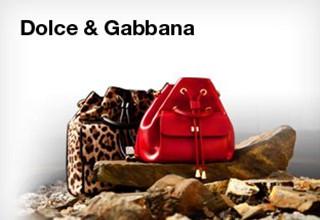 DOLCE & GABBANA包包四折起!包括Miss Sicily等经典款式,接受转运回国