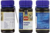 Manuka Health 新西兰蜜纽康MGO400+麦卢卡/manuka/UMF20+蜂蜜500g57.99欧