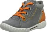爱步ecco mimic儿童sneaker,仅售26欧起