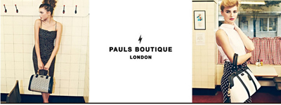 paul-s-boutique