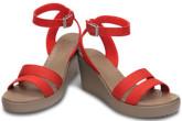 Crocs蕾丽高跟鞋只要36.09欧