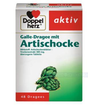 artischocke