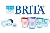 海淘直邮中国Brita滤水壶滤水芯全网最低价