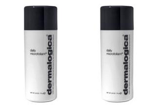 Dermalogica微型美白酵素粉末 daily microfoliant75g装只要44.99欧