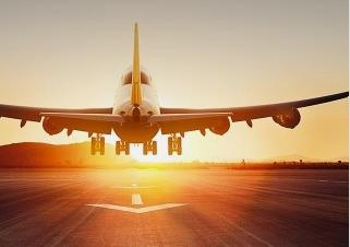 汉莎航空公司20欧元代金卷免费拿