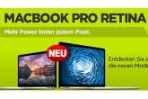 苹果数码产品最高节省150欧元优惠码