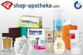 购买男士防脱发Regaine保健药品有10欧元优惠