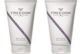 Tommy Hilfiger Freedom沐浴液150ml只要11.04欧