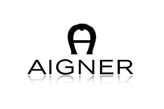 德国名牌Aigner皮包皮具打折周六早上开始