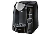 Bosch全自动咖啡机只要60欧还送30欧元优惠卷和咖啡杯