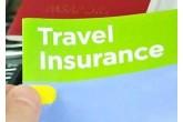 德国最划算的全球旅游医疗保险只要12.90欧元一年
