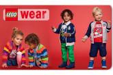 baby-markt购买乐高品牌儿童服装全场最低3折
