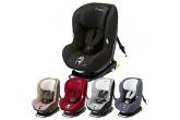 Maxi-Cosi可换方向0到4岁儿童安全座椅本周特价
