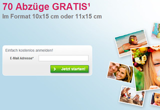 PhotoBox八月优惠码,免费冲洗70张高质数码相片