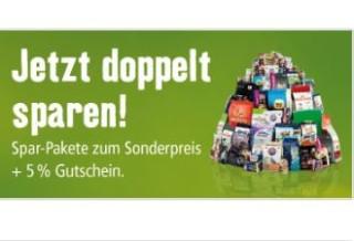 fressnapf网店大量宠物食物95折,满25欧德国免邮!!
