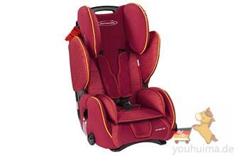 本周kidsroom特价德国斯迪姆STM安全座椅变形金刚系列