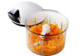 Fissler蔬果搅拌器仅售30欧!