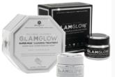 美国Glamglow明星产品七折即能拥有