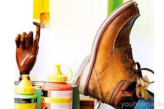 英国著名休闲鞋clarks折上9折优惠码
