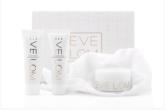 Eve Lom豪华洁面套装折后只需87,80欧!