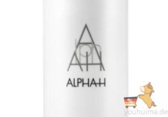Alpha-H明星产品Micro Cleanse又五折啦!