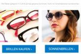 lensbest今天名牌框架眼镜墨镜8折