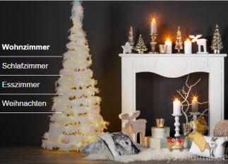 挑战宜家的德国home24网上家居商城,季末折扣3折起,海量优惠码