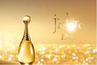 Parfumdreams注册新用户买香水等满65欧立减10欧