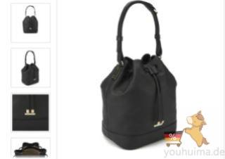 时尚潮牌店COGGLES新款四折起,Boss时尚手拎包只需399欧