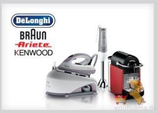 buyvip特价:Braun博朗家用电器低至四折