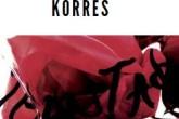 Mankind最新优惠:Korres全场买两件八折,仅有一天
