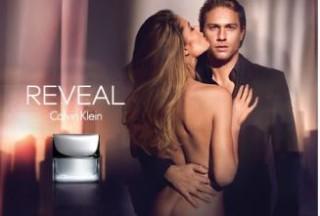 情人节折扣提前开跑,美妆网站Parfumdreams全场89折,多个优惠码可用