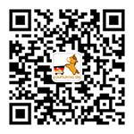 优惠码网二维码微信