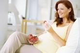 德国apo-rot药房孕产妇和准妈妈必备药品清单