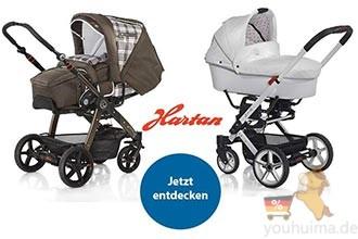 德国babyshop海淘直邮中国安全座椅